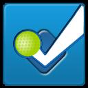 Logotipo foursquare