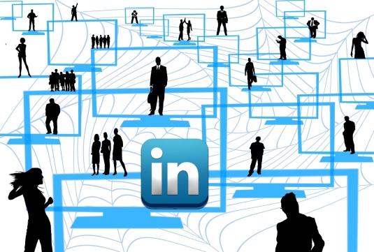 Conseguir engagement en tu página de Linkedin