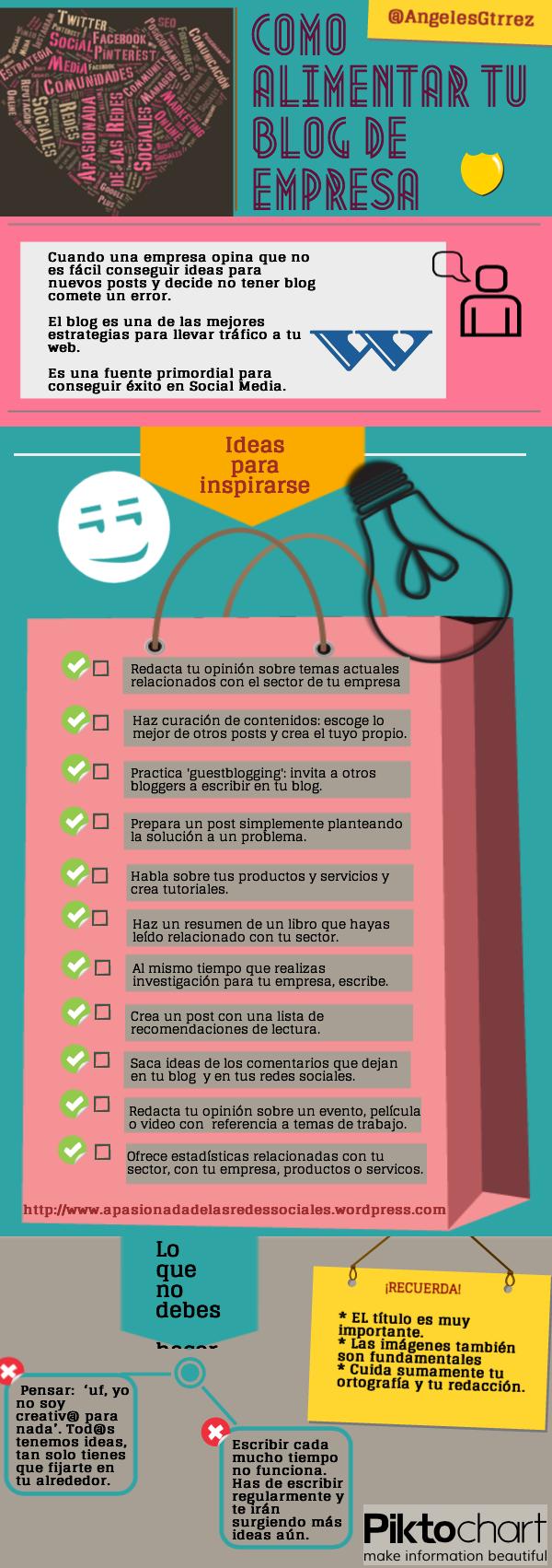 http://apasionadadelasredessociales.files.wordpress.com/2013/10/empresa-blog-ideas.png?w=1312