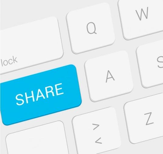 compartir-viralizar