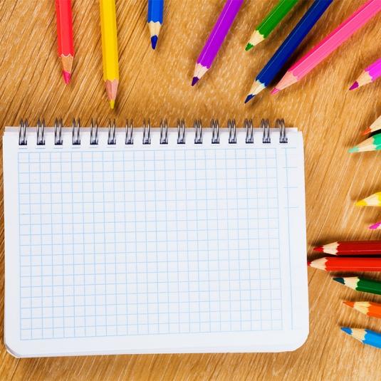 Pautas básicas de diseño para bloggers
