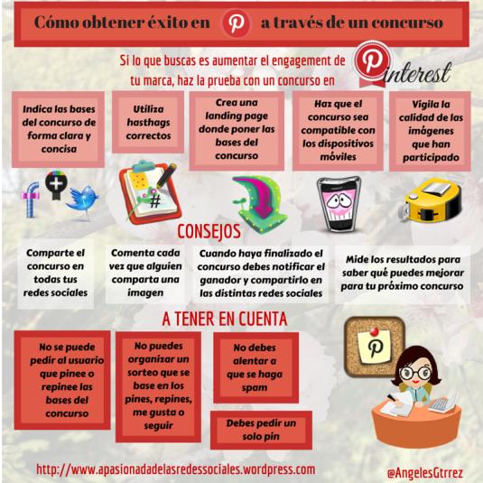 Concurso-Pinterest