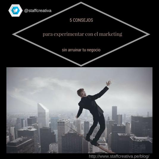 5-consejos-experimentar-marketing-sin-arruinar-tu-negocio