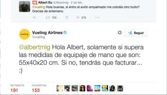 captura-pantalla-tweet-Vueling