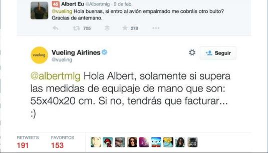 captura-pantalla-tweet-Vueling