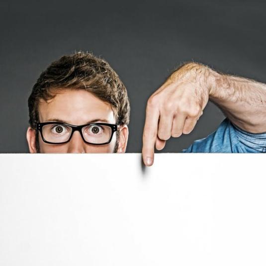 7 secretos copywriting para aplicar en las redes sociales segunda parte
