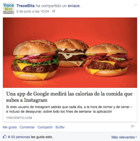 Tweet-Trece-Bits-App-Google