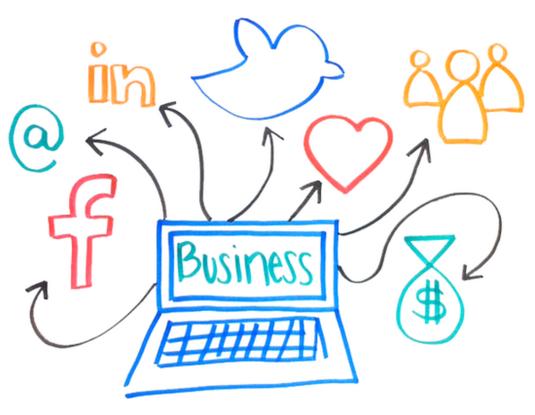 Comenzar-en-redes-sociales