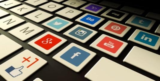 Cómo han cambiado las redes sociales nuestra sociedad