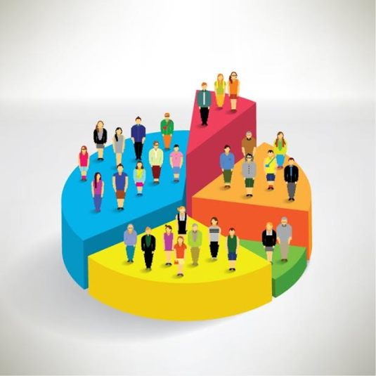 5-consejos-estrategia-social-media