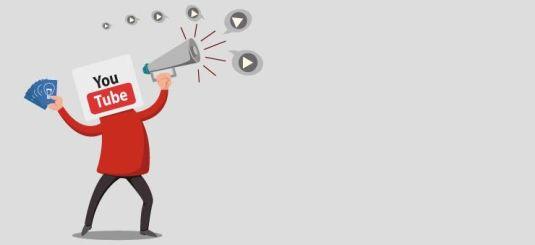 3 consejos para no desaparecer en Internet