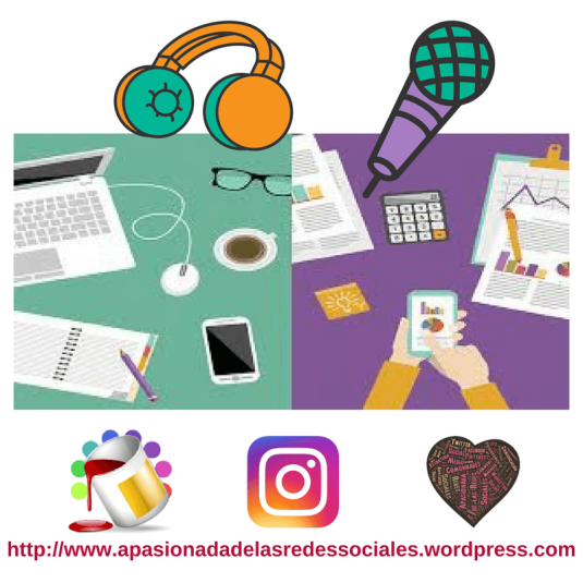 Leads en Instagram